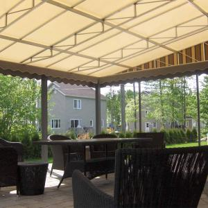 images/a-terrasse/terrasse3.jpg